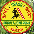 Logo HV Gresten
